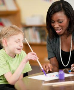 Curso de Educação Especial Inclusiva Reconhecido pelo MEC
