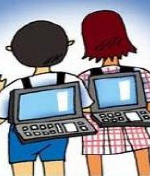 TIC's Aplicadas ao Ensino (20 horas)