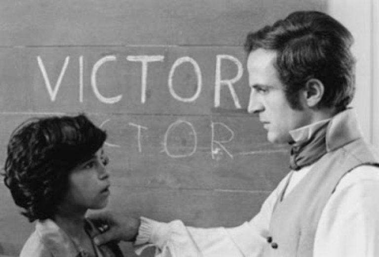 História da Educação Especial (20 horas)