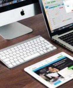 Internet e tecnologia da informação (20 horas)