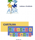 cartilha autismo e educacao