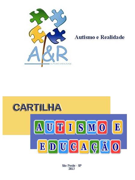 cartilha-autismo-e-educacao