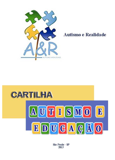 cartilha-autismo-e-educacao