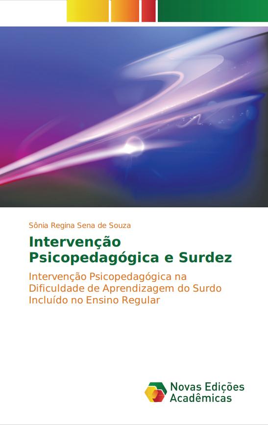intervençao-psicopedagogica-e-surdez