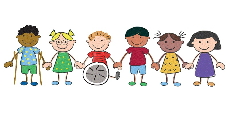 o que é educação inclusiva