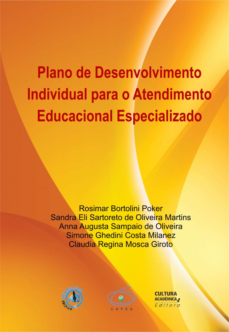 plano-de-desenvolvimento-individual-aee
