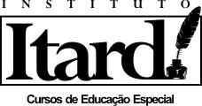 Instituto Itard