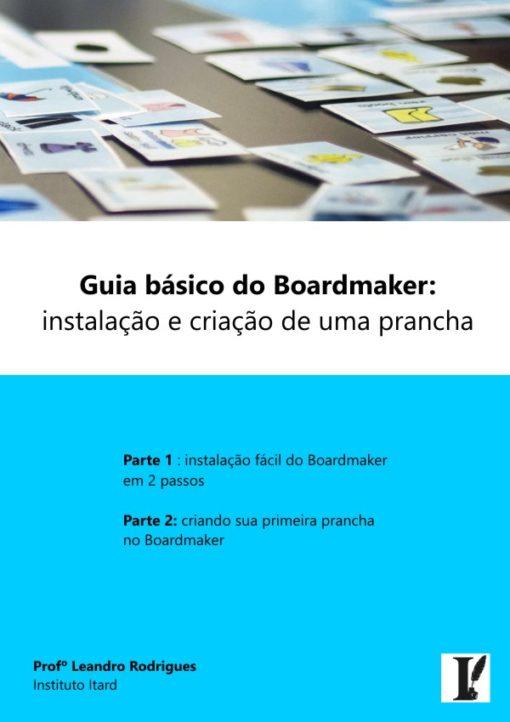 boardmaker-apostila