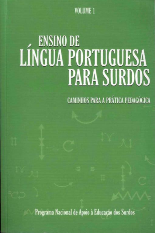 ebook-ensino-de-lingua-portuguesa-para-surdos