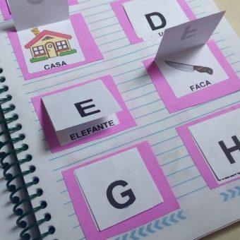 memorização com alunos com deficiência intelectual