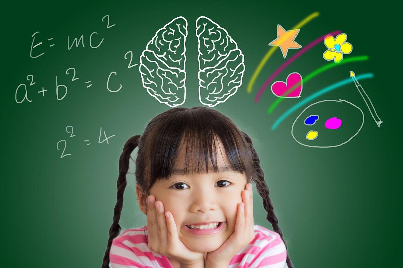 como adaptar atividades para alunos com deficiência intelectual ou atraso cognitivo